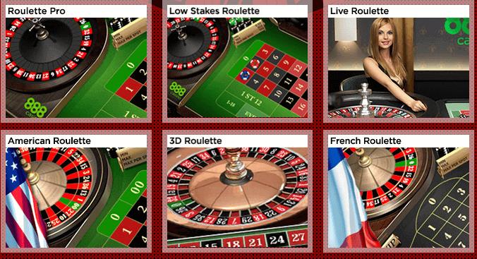 Mittlerweile bieten fast alle Online Casinos eine Live-Option an