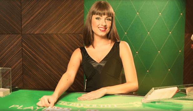 PayPal Casino in Österreich: auch hier kann man BlackJack spielen