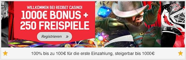Redbet_Casino_Bonus