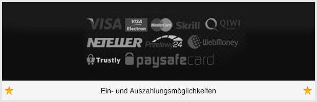 Redbet_Casino_Ein_Auszahlungen