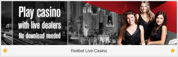 Redbet_Casino_LiveCasino