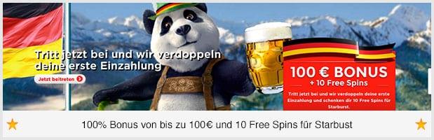 online casino free spins sofort spielen