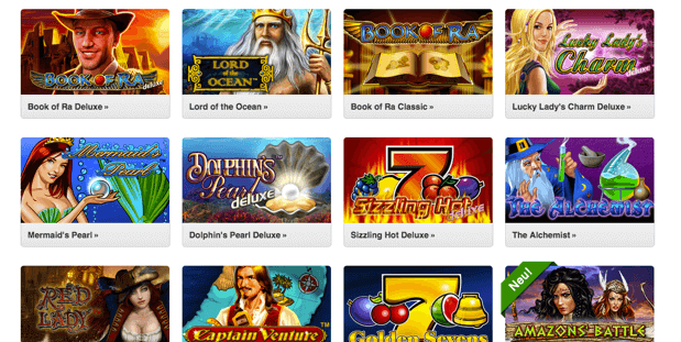 sizzling hot online casino book of ra oder book of ra deluxe