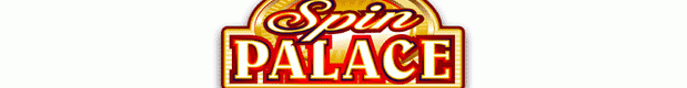 spin palace casino auszahlung