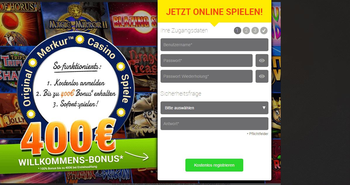 online casino bonus ohne einzahlung  spiele online