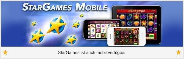 Stargames_Mobil