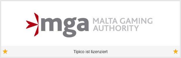 Tipico_Casino_Lizenz