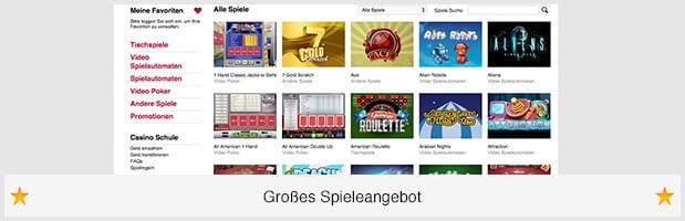 Tipico_Casino_Spiele