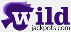 Wildjackpots Logo