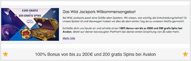 Wild_Jackpots_Bonus