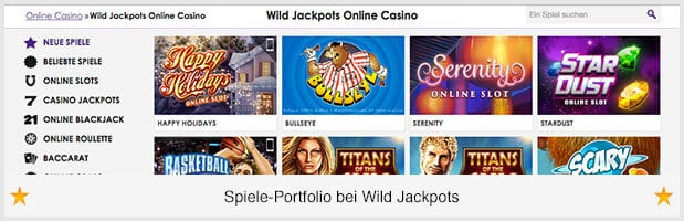 test online casino spiele king com