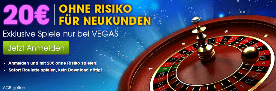 William Hill Roulette Bonus 100% kein Risiko 20€