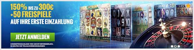 williamhill_casinoclub_bonus