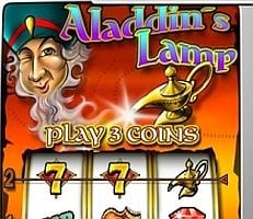 aladdins-lamp_thumb
