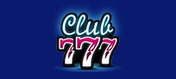 Club777 Logo