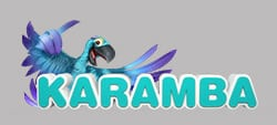 Karamba Slots Casino