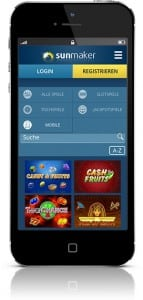 app_Screen_Sunmaker_Casino