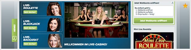bet-at-home-casino_live