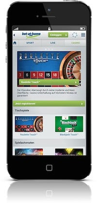 bet-at-home-casino_app-screenshot
