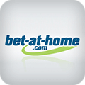 Bet-at-Home Casino Icon