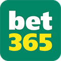 bet365 Casino Icon