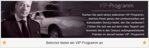 betvictor_VIP