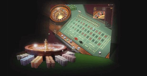betway casino dauer f r paypal einzahlung schnell oder. Black Bedroom Furniture Sets. Home Design Ideas