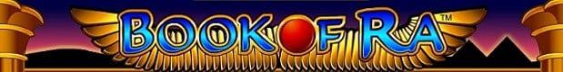 beste online casino book of ra online casino echtgeld