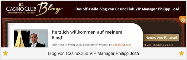 casinoclub_Blog