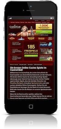 casino club software handy