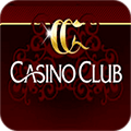 CasinoClub Casino Icon