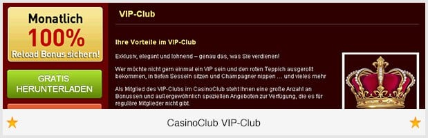 casinoclub_vip-club