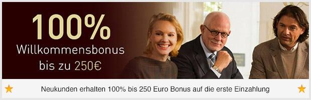 casinoclub_willkommensbonus