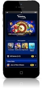 casinoeuro_app-screenshot