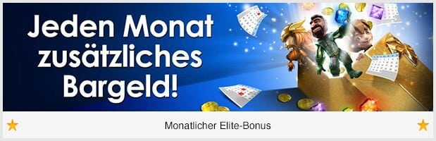 casinoeuro_elite-bonus