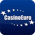 CasinoEuro Casino Icon