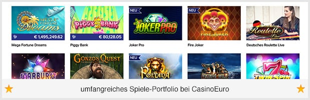 casinoeuro_spiele