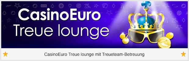 casinoeuro_treue-lounge