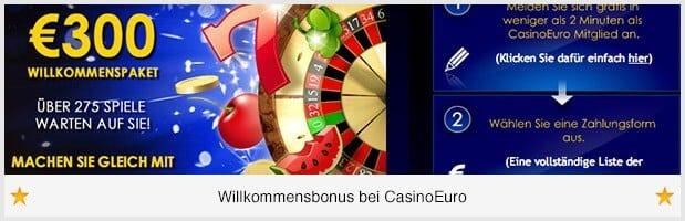 casinoeuro_willkommensbonus