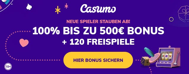 casumo-casino-bonus-500