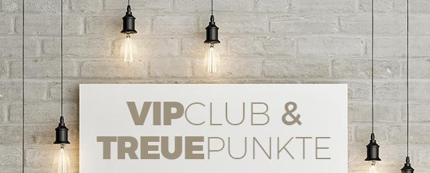 Craps Online VIP