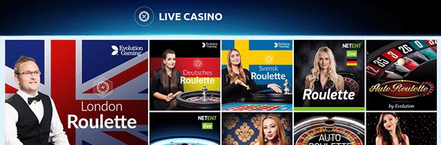 drueckglueck-casino-live