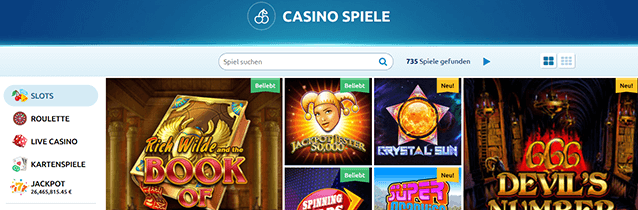 drueckglueck-casino-spiele
