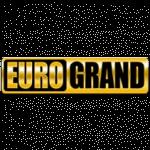 eurogrand-150x1504