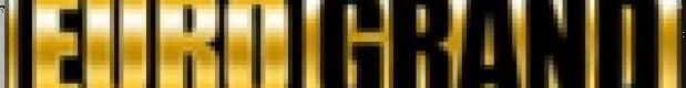 eurogrand-150x1505-1