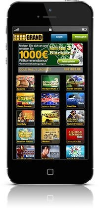 eurogrand-casino_app-screenshot