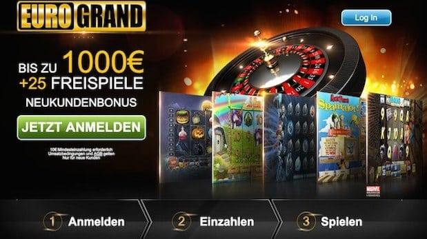 eurogrand_bonus-25-FS