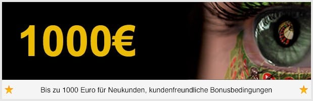 eurogrand_bonus