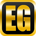 EuroGrand Casino Icon