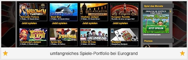 grand casino online victorious spiele